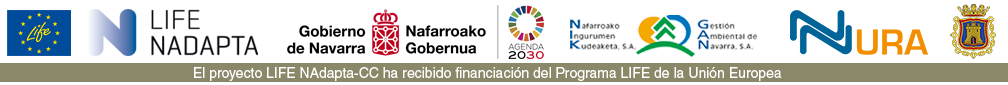 URA-TAFALLA NOE Logo